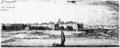D613- new-york au dix-septième siècle - liv3-ch15.png