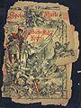 "DAILY MENU (held by) AUERBACHS KELLER (at) ""LEIPZIG, GERMANY"" (REST;) (NYPL Hades-269825-4000001151).jpg"