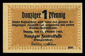 DAN-32-Danzig Central Finance-1 Pfennige (1923).jpg