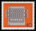 DBP 1973 778 350 Jahre Rechenmaschinen.jpg