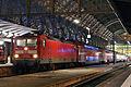 DB BR 143 270 (16528029695).jpg