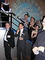 DC Billionaires Ball Oct. 2004 (3637805055).jpg