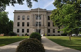 DEUEL COUNTY COURTHOUSE, CLEAR LAKE, SD.jpg