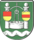 Coat of arms of Lathen