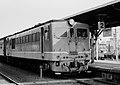 DF50 Diesel locomotive at Imabari Station-01.jpg