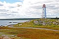 DGJ 4826 - Louisbourg Lighthouse (6375864653).jpg