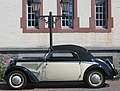DKW Auto Union.jpg