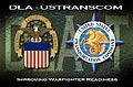 DLA to establish new USTRANSCOM support division DVIDS625870.jpg