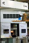 DLR ESA stand (7628587790).jpg