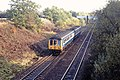 DMU approaching Leamington 1992 (47839502822).jpg