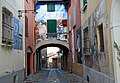 DOZZA il borgo storico visto da william (20).jpg