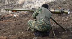 DPR SPG-9.png