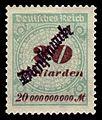 DR-D 1923 87 Dienstmarke.jpg
