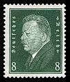 DR 1928 412 Friedrich Ebert.jpg