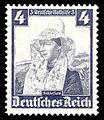 DR 1935 589 Winterhilfswerk Trachten Schlesien.jpg