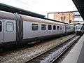 DSB AM 500 in Odense.jpg
