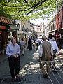 DSC04701 Istanbul - Bazaar - Foto G. Dall'Orto 29-5-2006.jpg