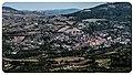 DSC 6669 Panorama di Tito.jpg