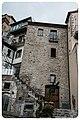 DSC 6673 Cancellara.jpg
