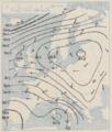 DWR24Jan1907.PNG