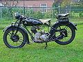 D Rad R 09 500 cc 1928.jpg
