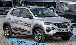 Dacia Spring IAA 2021 1X7A0215.jpg