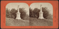Dade's Monument, West Point, by Deloss Barnum.png