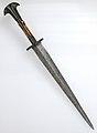 Dagger MET sf26-145-43s3.jpg