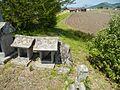 Dai 33 Chiwari Ōbuke, Hachimantai-shi, Iwate-ken 028-7111, Japan - panoramio (2).jpg