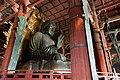 Daibutsu Grand bouddha - Tōdai-ji - Nara.jpg