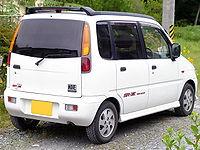 Daihatsu Move Sr-xx 1998 rear.jpg