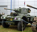 Daimler Armoured Car (4676294316).jpg