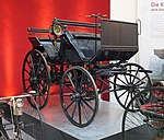 Daimler Motorized Carriage.JPG