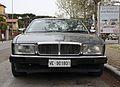 Daimler XJ40 VE 901801 03.JPG