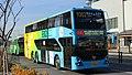 Daji bus Volvo B8RLE FL 9302.jpg 01.jpg