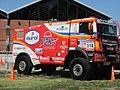 DakarRallyTrucks3.jpg
