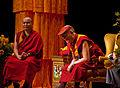 Dalai Lama a Zurick4.jpg