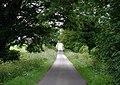 Dale Gate, Bishop Burton - geograph.org.uk - 481128.jpg