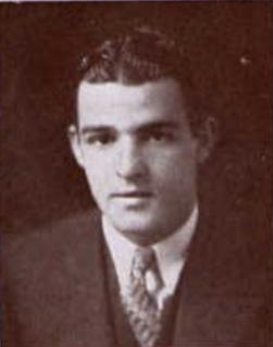 Dale Van Sickel