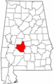 Dallas County Alabama.png