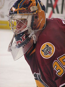 Dan Turple Chicago Wolves.jpg