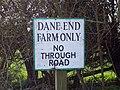 Dane End Farm (4530512725).jpg