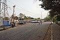 Danesh Sheikh Lane Bus Terminus - Padmapukur Water Treatment Plant Road - Howrah 2018-03-24 0174.JPG