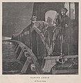 Danger Ahead – By Winslow Homer (Appleton's Journal, Vol. III) MET DP875259.jpg