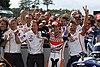 Dani Pedrosa 2014 Brno 11.jpeg