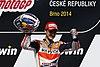 Dani Pedrosa 2014 Brno 7.jpeg