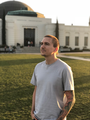 Daniel N. Butler at Griffith Observatory 2018.png