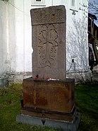 Danilov monastery 10