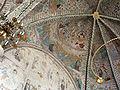 Danmark kyrka ceiling paintings11.jpg