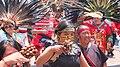 Danzantes de rituales prehispánicos.jpg